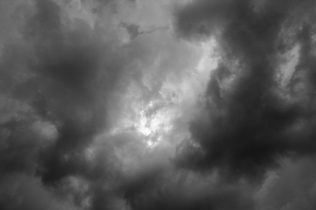 dark-clouds-332781_960_720
